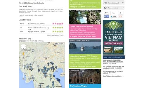 Explore-Vietnam-guide-screenshot-6