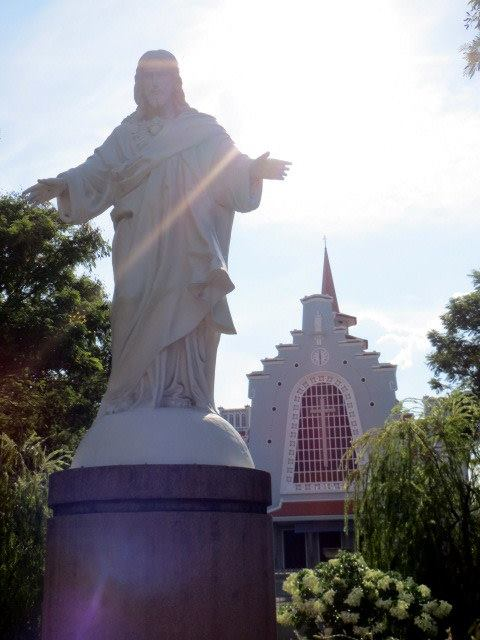 Religion in Vietnam
