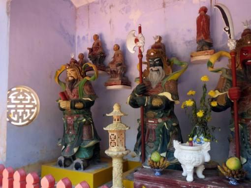 Vietnamese spirituality