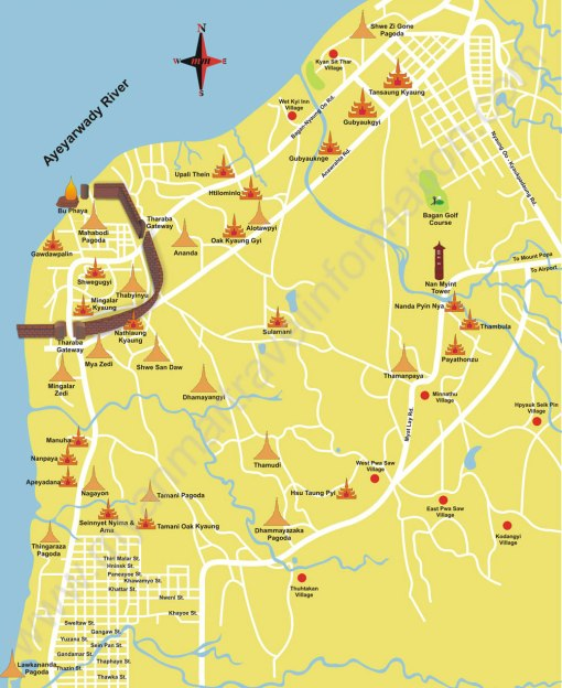 bagan-map